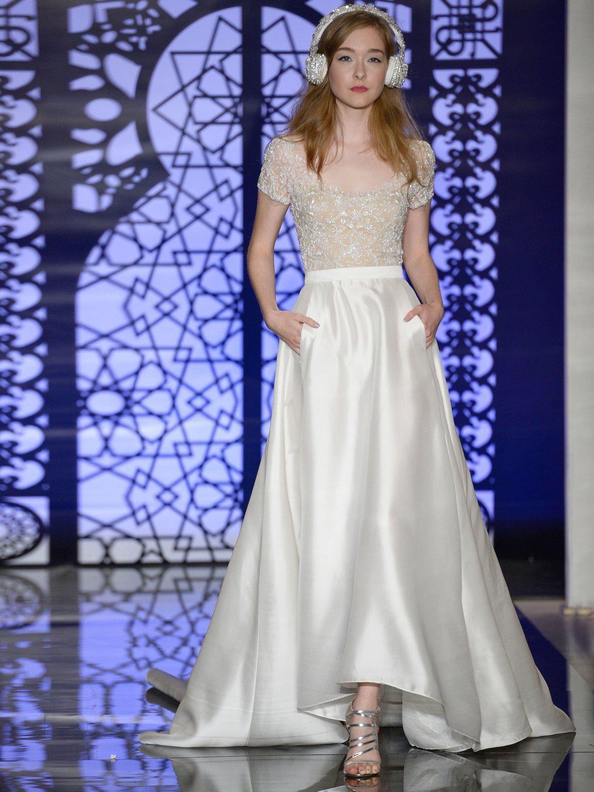17 Schön Abendkleider Jungfrau Bester Preis Großartig Abendkleider Jungfrau Stylish