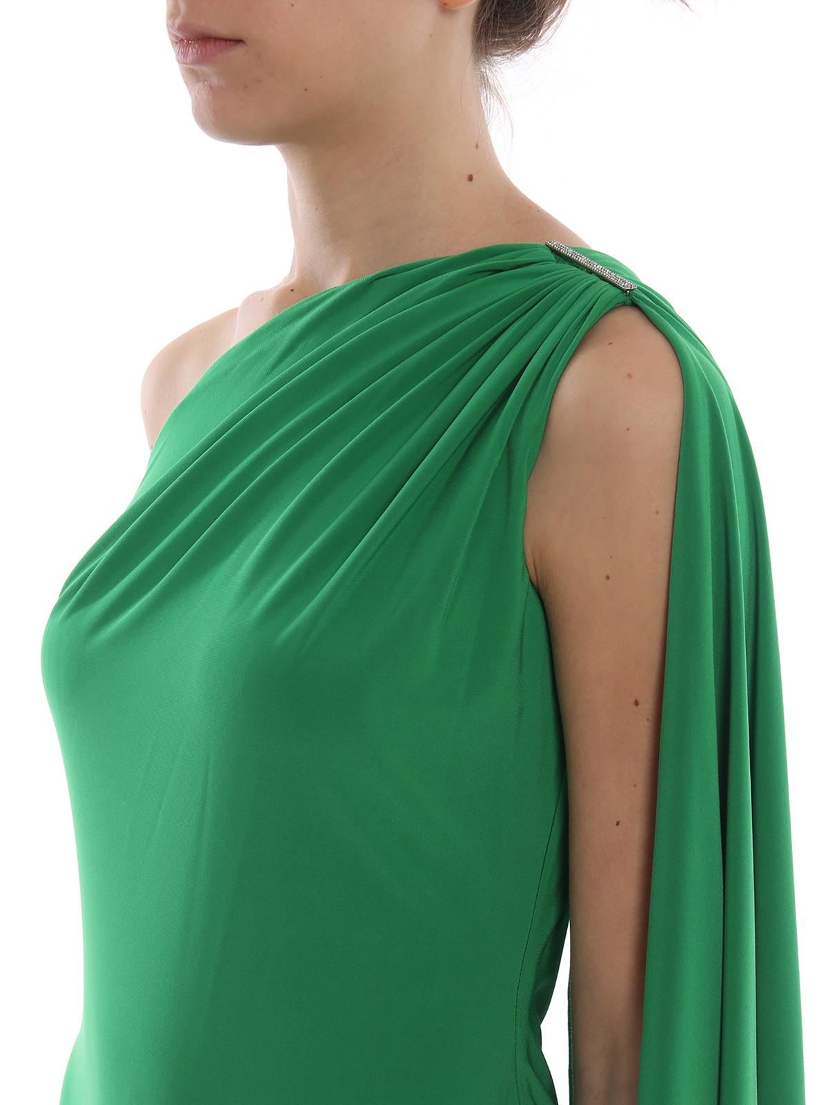 Formal Ausgezeichnet Abendkleider Ralph Lauren Boutique20 Luxurius Abendkleider Ralph Lauren Galerie