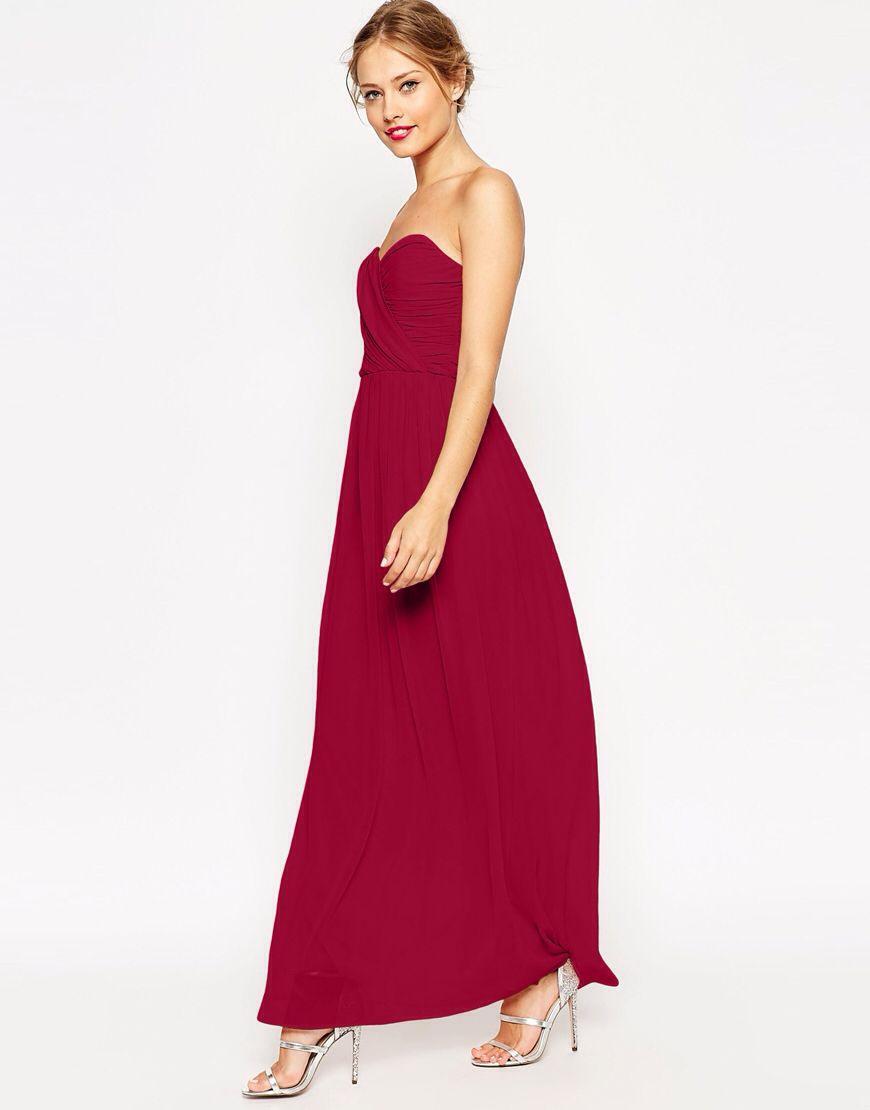 13 Großartig Asos Abendkleider für 201917 Schön Asos Abendkleider Vertrieb