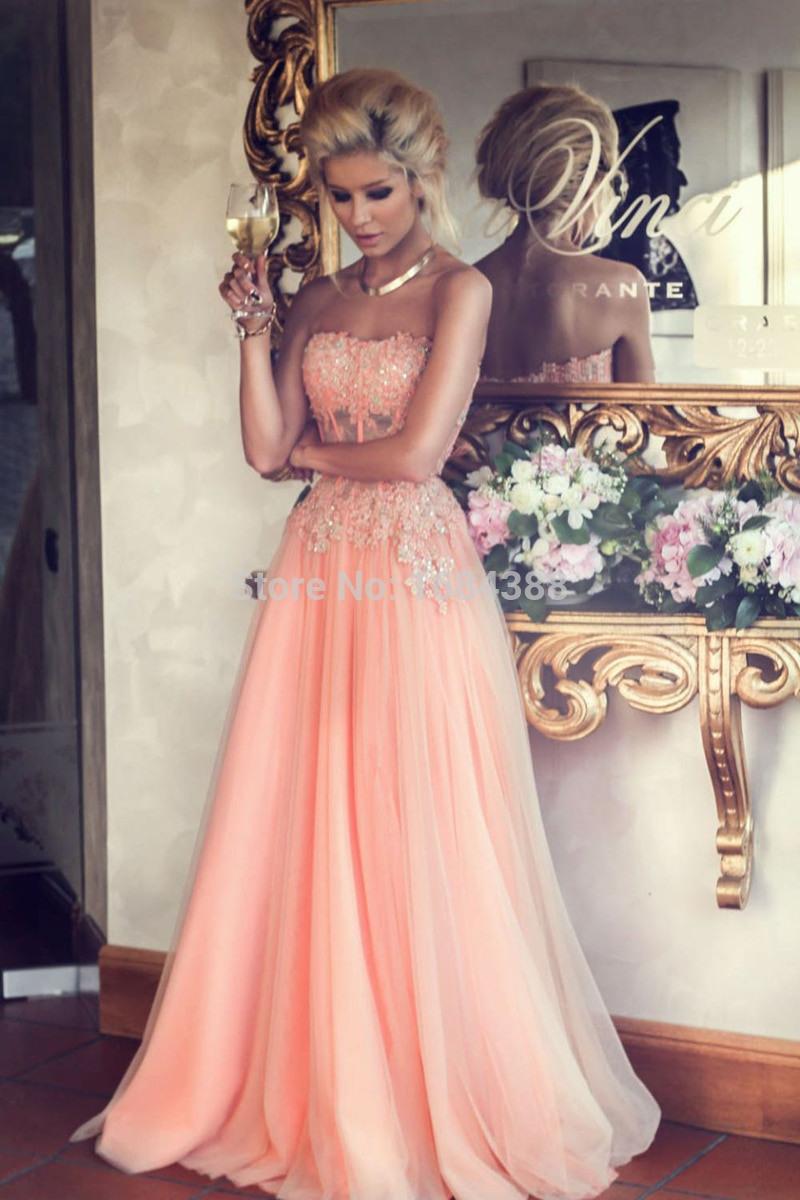 10 Luxurius Kleid Galaabend für 201915 Einfach Kleid Galaabend Spezialgebiet