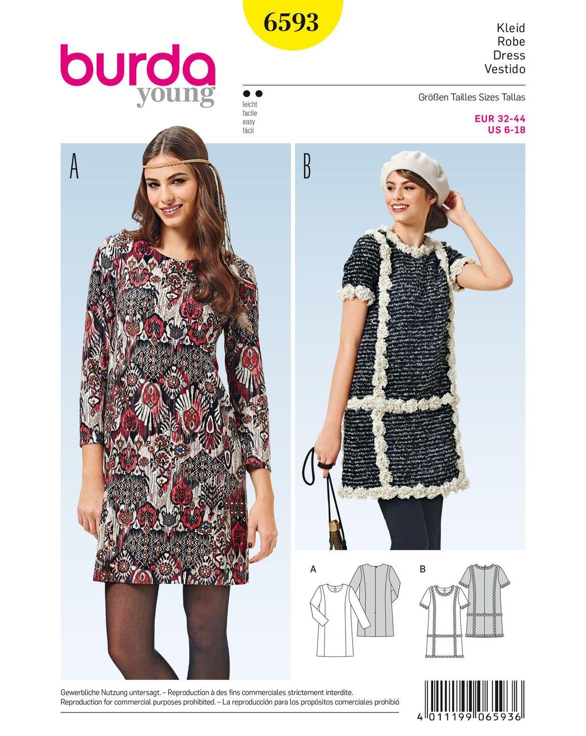 Formal Luxus Kleid Gerade Form Bester PreisDesigner Schön Kleid Gerade Form Vertrieb