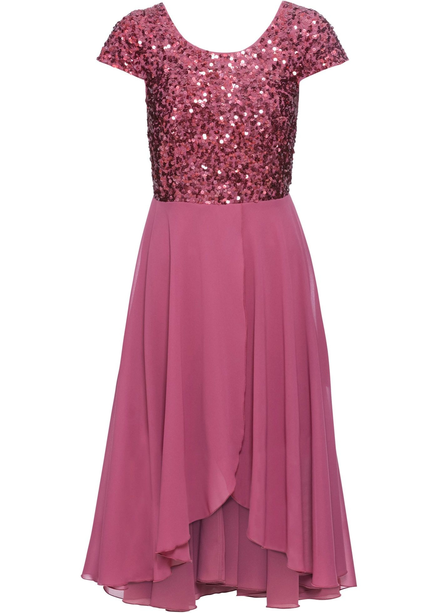 Formal Genial Schöne Kleider Für Den Abend für 201920 Coolste Schöne Kleider Für Den Abend Spezialgebiet