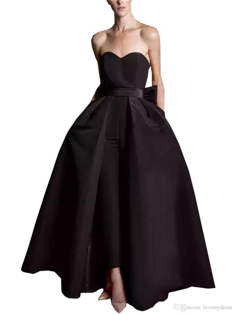 17 Fantastisch Abend Kleid Englisch Spezialgebiet - Abendkleid