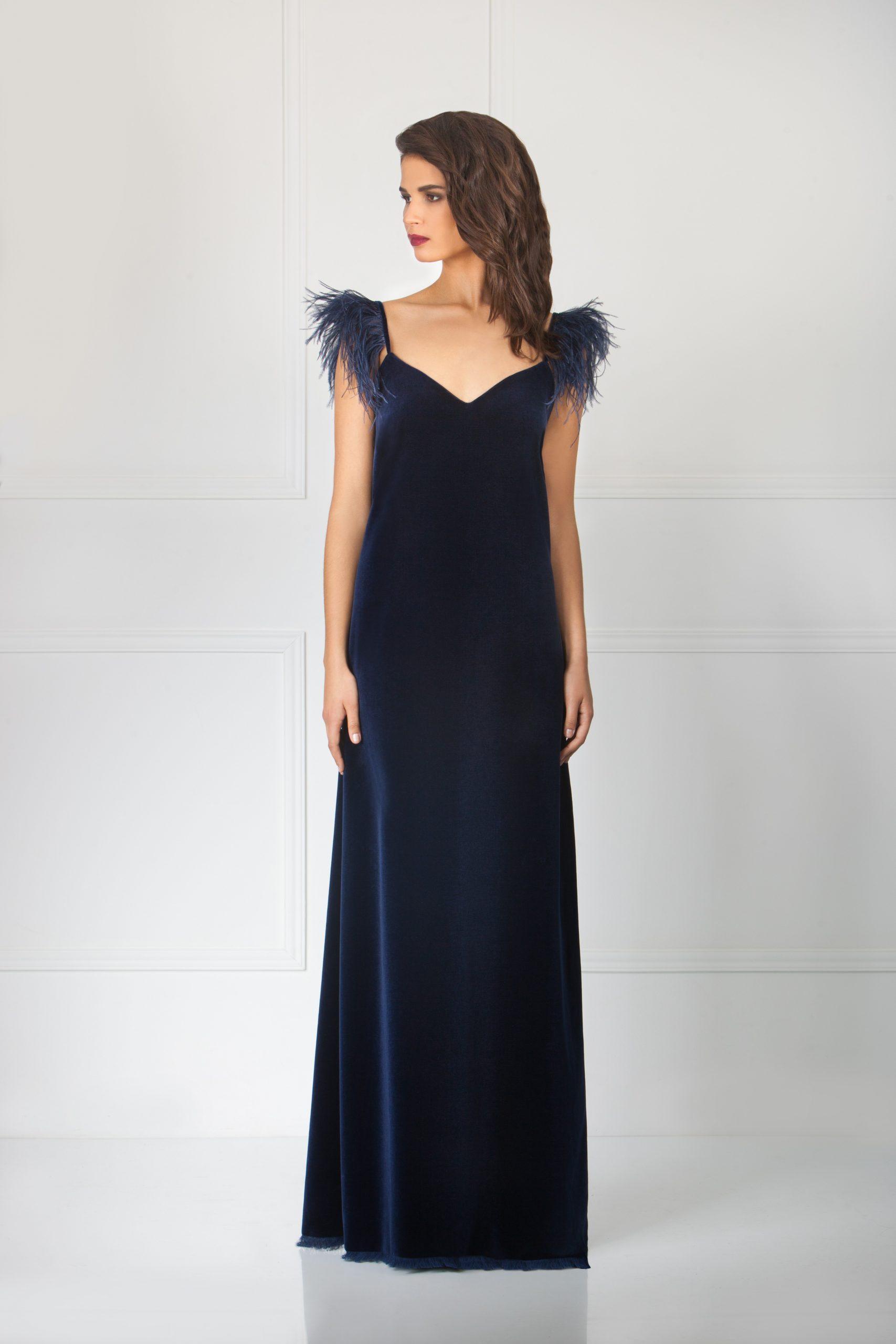 17 Luxurius Abendkleid Leihen Bester Preis17 Schön Abendkleid Leihen Ärmel