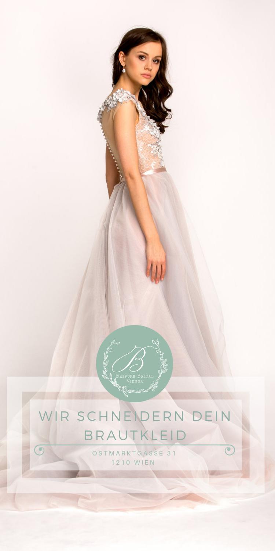 10 Perfekt Abendkleid Nähen Lassen DesignDesigner Erstaunlich Abendkleid Nähen Lassen Design