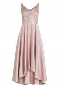 15 Luxus Abendkleid Vokuhila Boutique15 Großartig Abendkleid Vokuhila Ärmel