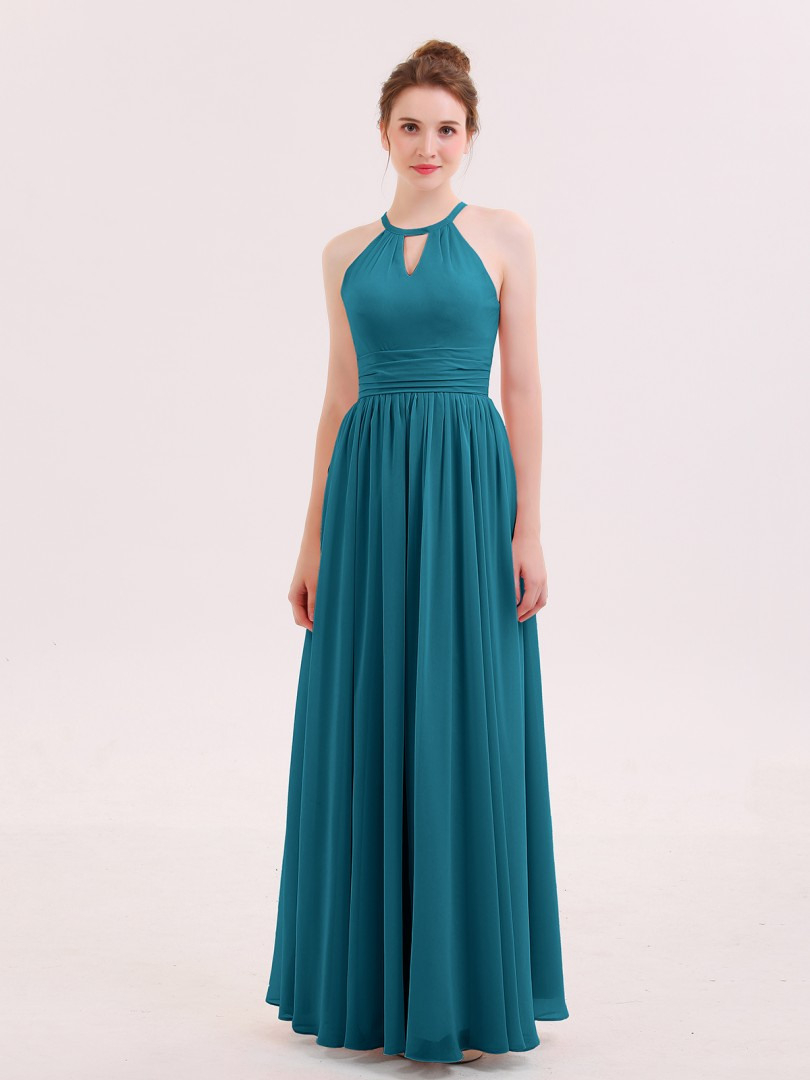 20 Leicht Kleid Blau Lang Design17 Cool Kleid Blau Lang Design