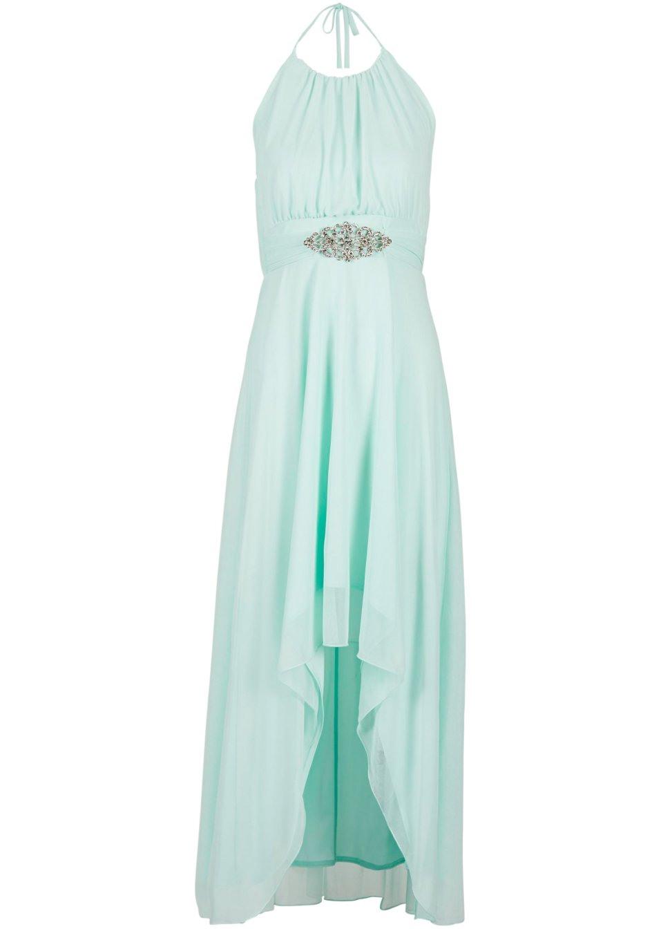 10 Elegant Kleid Lang Mint ÄrmelFormal Ausgezeichnet Kleid Lang Mint für 2019