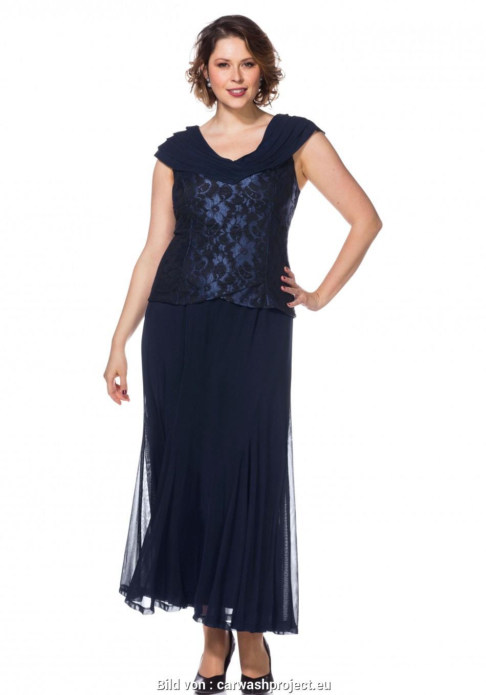 Formal Spektakulär Orsay Abend Kleider Spezialgebiet Fantastisch Orsay Abend Kleider Vertrieb