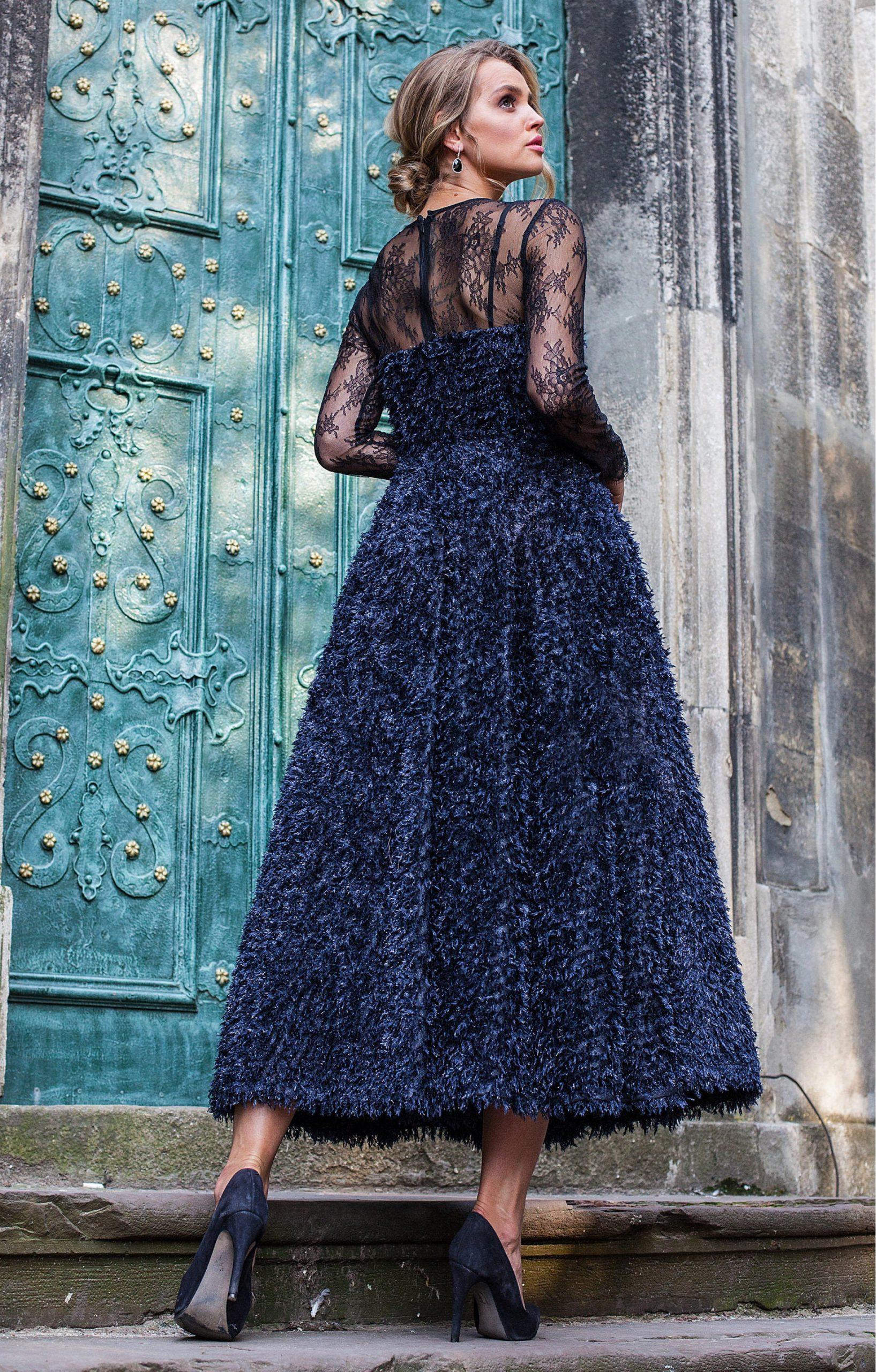 20 Schön Abend Kleid Midi StylishFormal Großartig Abend Kleid Midi Vertrieb