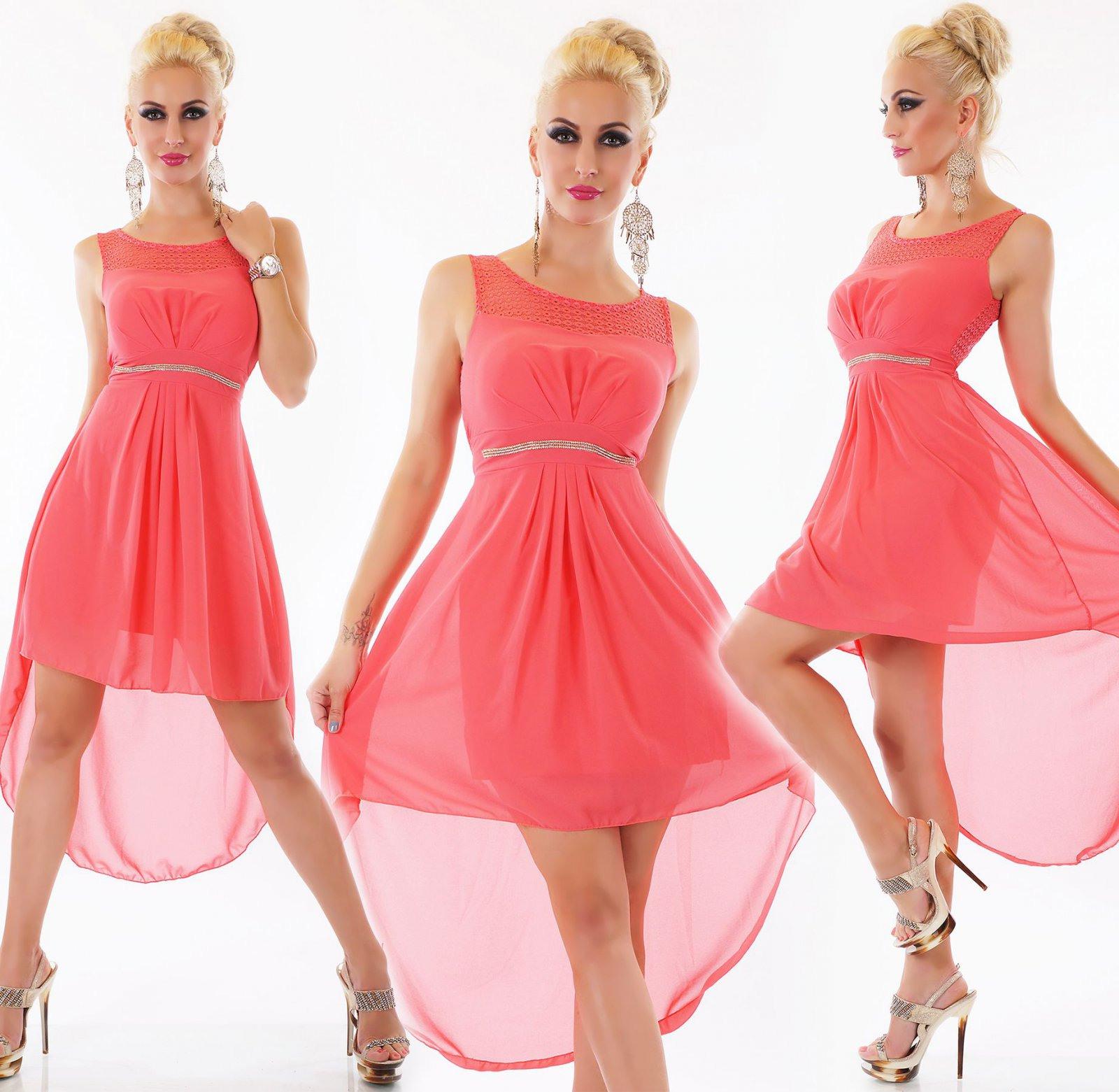 Perfekt Abend-Vokuhila-Kleid Boutique10 Ausgezeichnet Abend-Vokuhila-Kleid Stylish