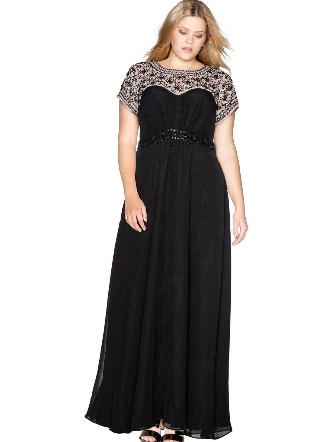 10 Elegant Abendkleid Im Lagenlook Boutique10 Luxus Abendkleid Im Lagenlook Vertrieb