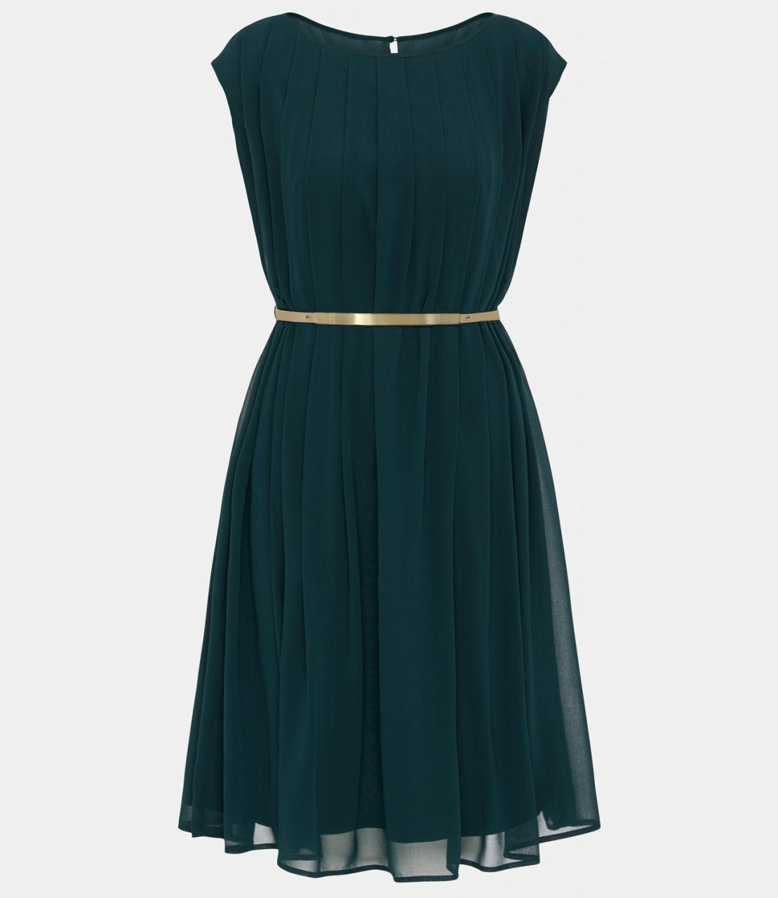 Spektakulär Abendkleid Tannengrün Stylish15 Genial Abendkleid Tannengrün Design