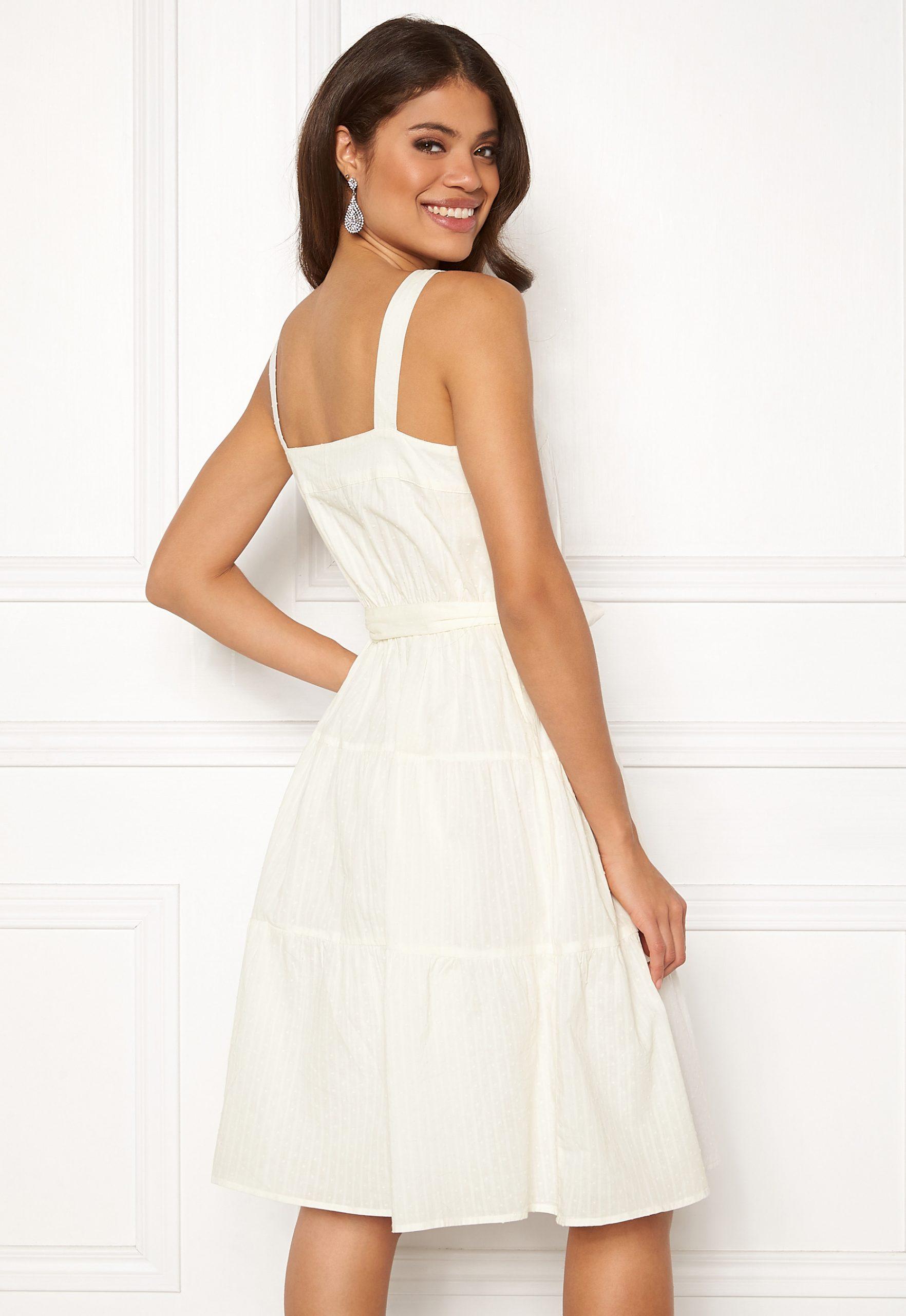 10 Fantastisch Abendkleid Vero Moda Ärmel Erstaunlich Abendkleid Vero Moda Stylish