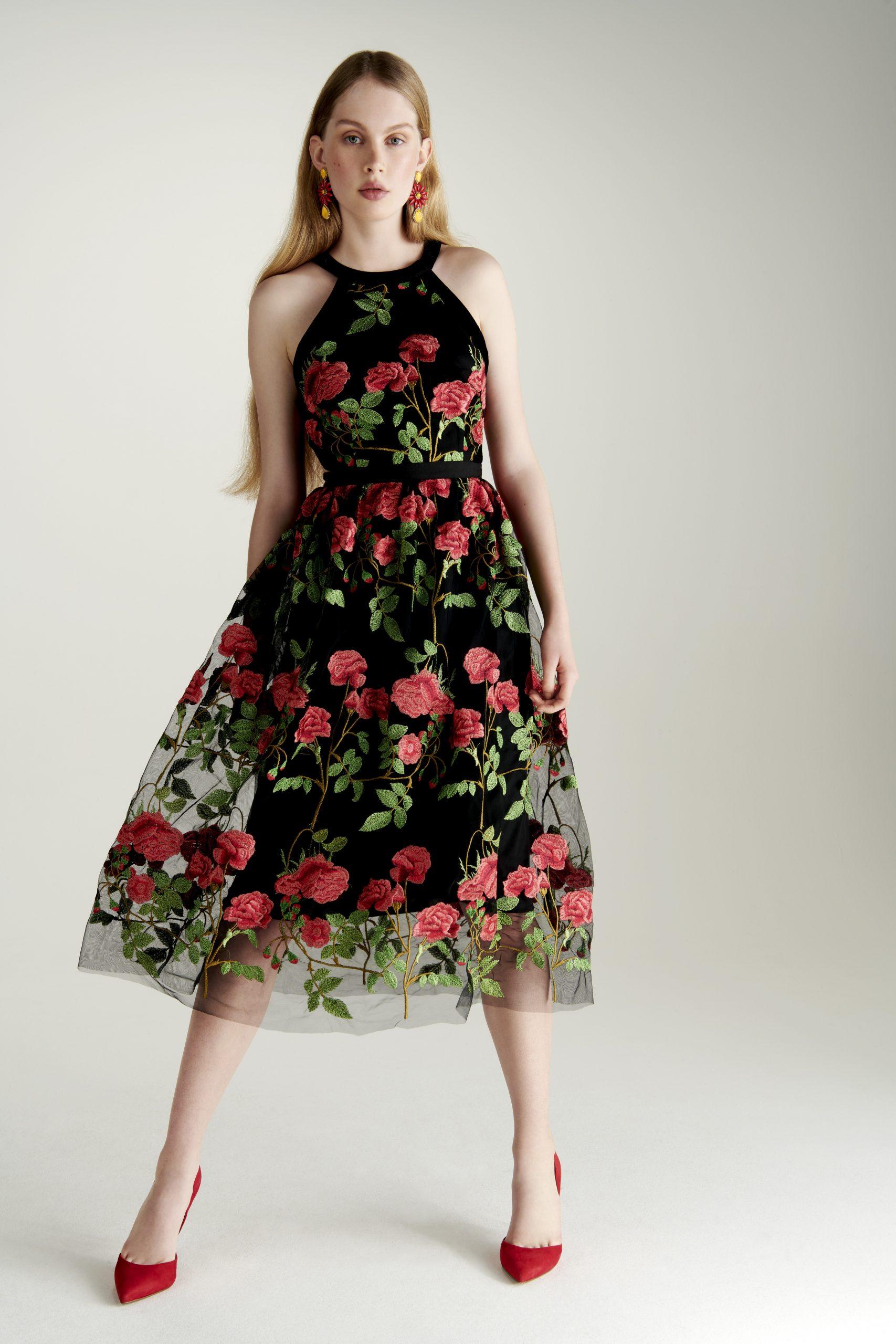 10 Cool Amazon Abendbekleidung Damen GalerieDesigner Schön Amazon Abendbekleidung Damen Boutique