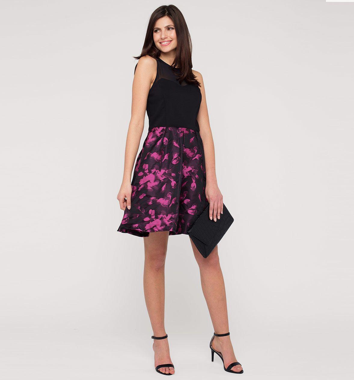 Genial C& Abendkleider Stylish20 Luxus C& Abendkleider Vertrieb