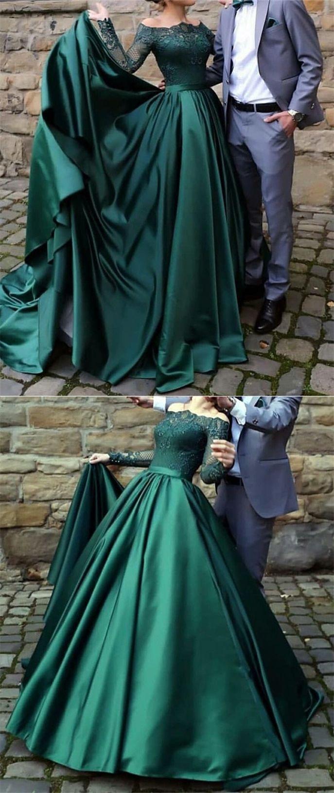 13 Spektakulär Dunkelgrünes Abendkleid Stylish10 Genial Dunkelgrünes Abendkleid Spezialgebiet