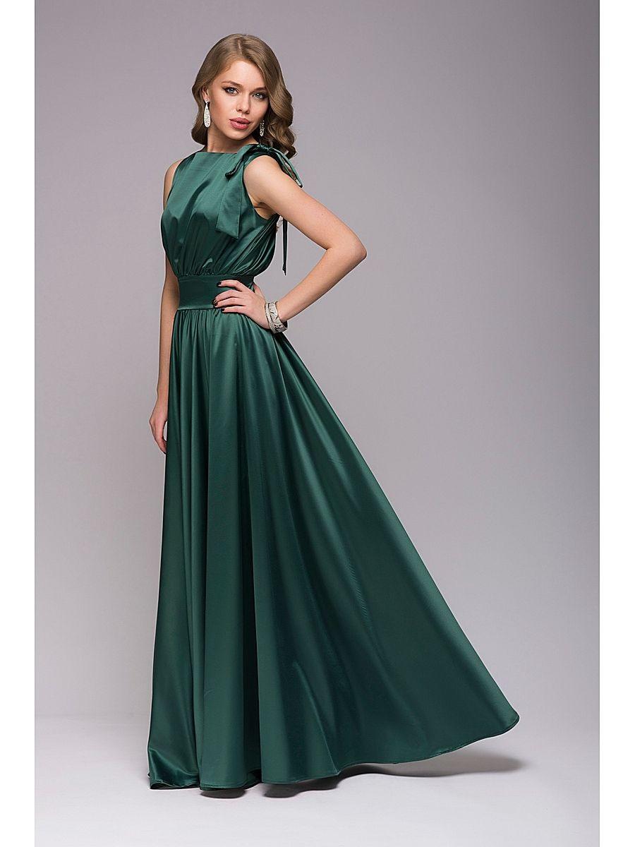 Formal Schön Grünes Festliches Kleid für 201913 Cool Grünes Festliches Kleid Design