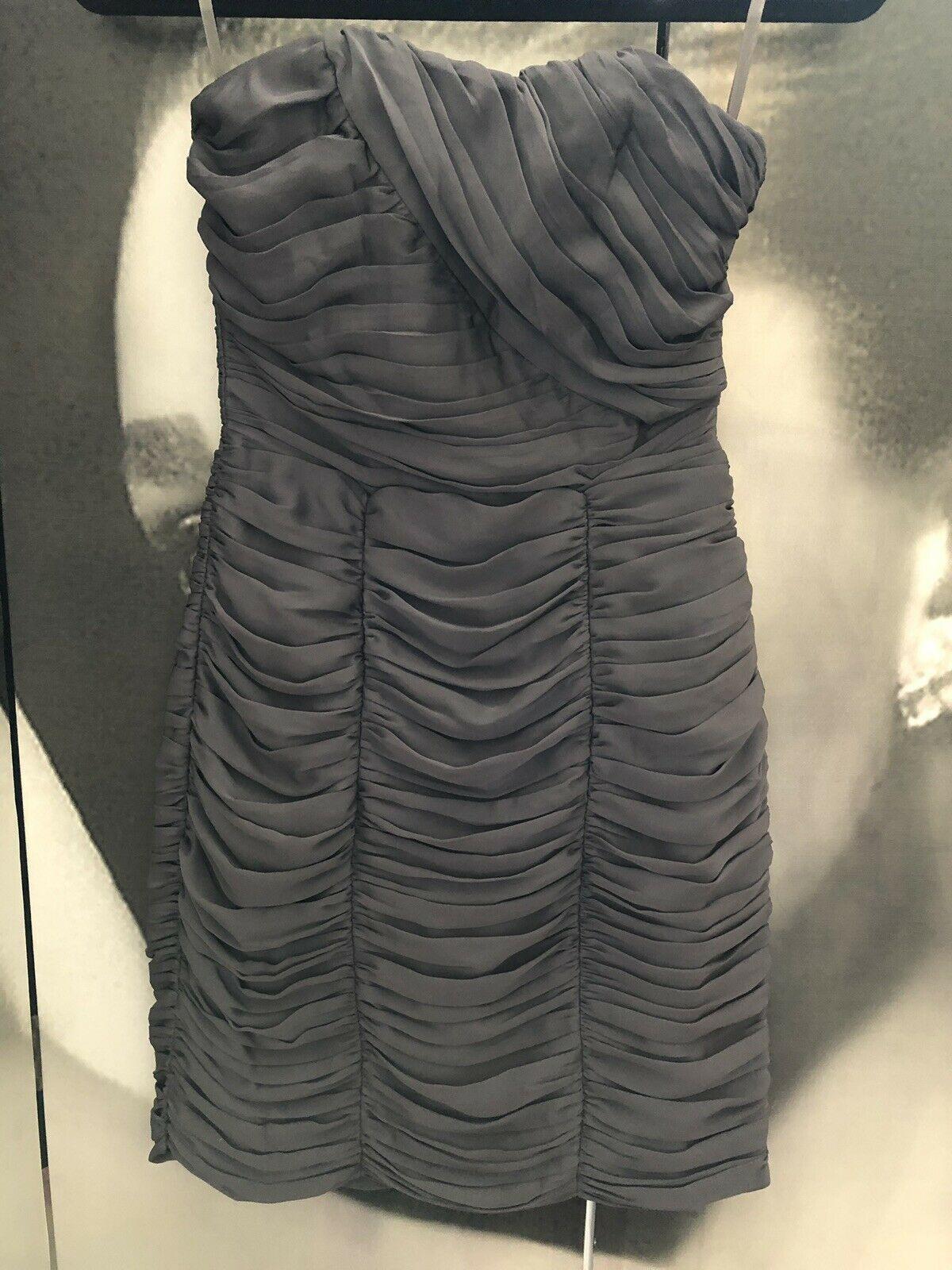 Abend Wunderbar Kleid 34 Bester Preis20 Erstaunlich Kleid 34 Ärmel