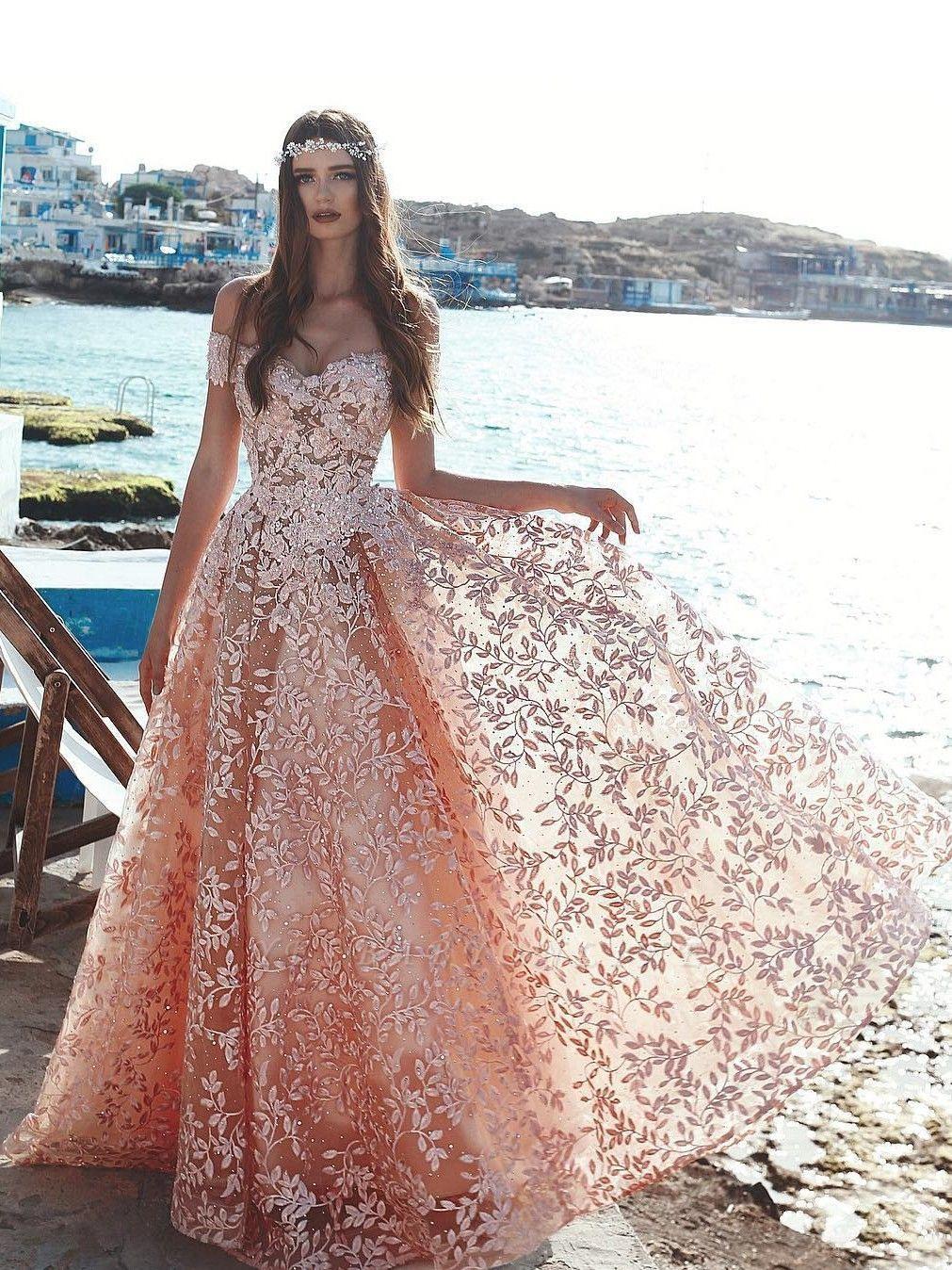 20 Erstaunlich Kleid Koralle Spitze Vertrieb Erstaunlich Kleid Koralle Spitze Stylish