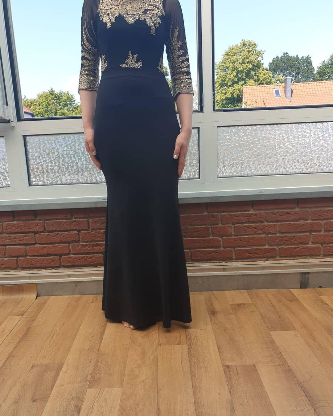 Formal Schön Kleiderkreisel Abendkleid Galerie - Abendkleid