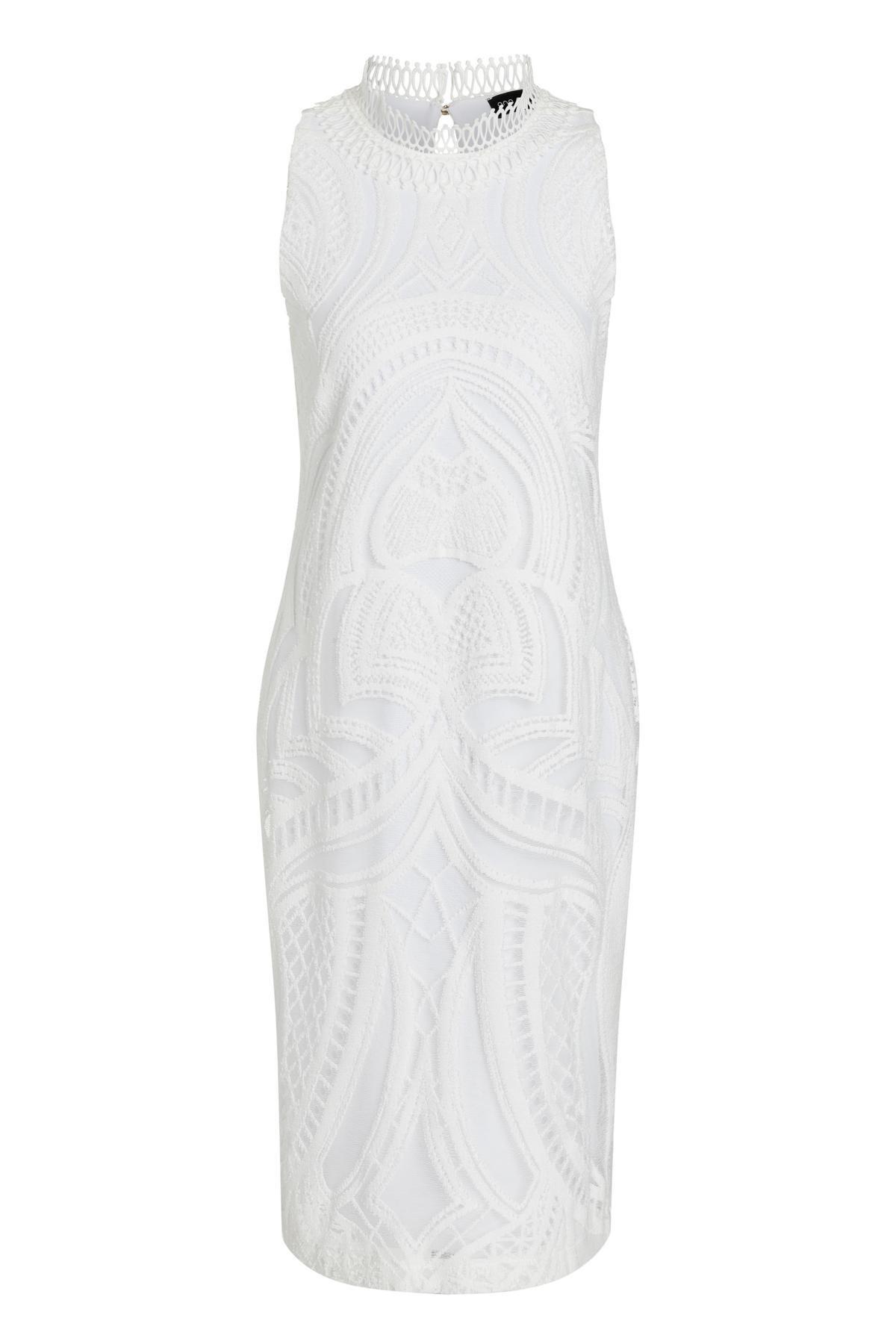 10 Schön Konfirmationskleider Weiß Design20 Schön Konfirmationskleider Weiß Boutique