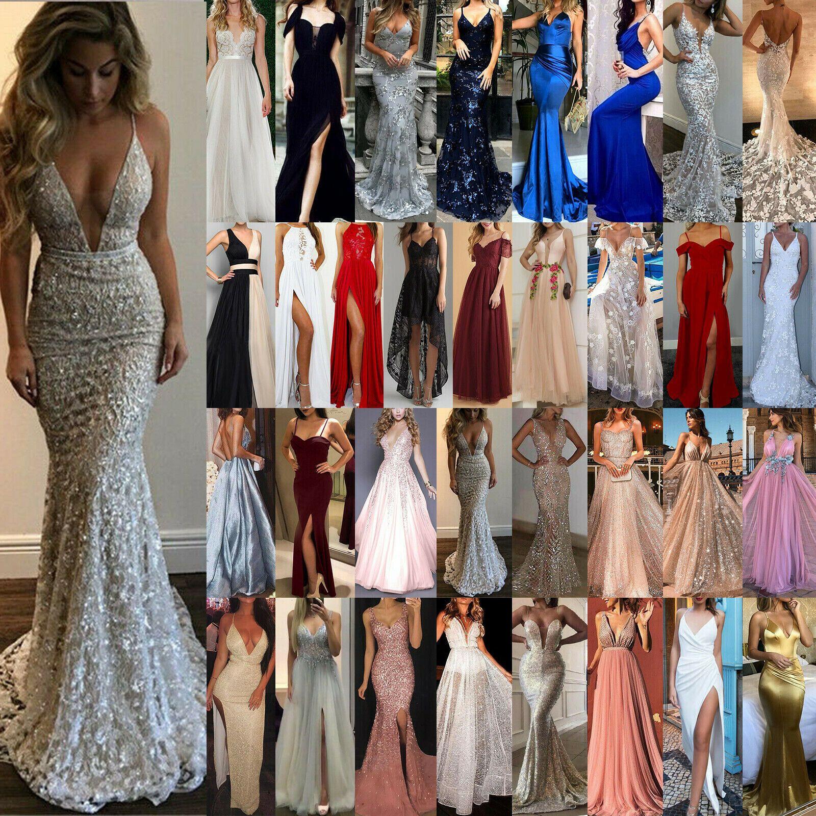 10 Einzigartig Pailletten Abendkleid für 201915 Leicht Pailletten Abendkleid Ärmel