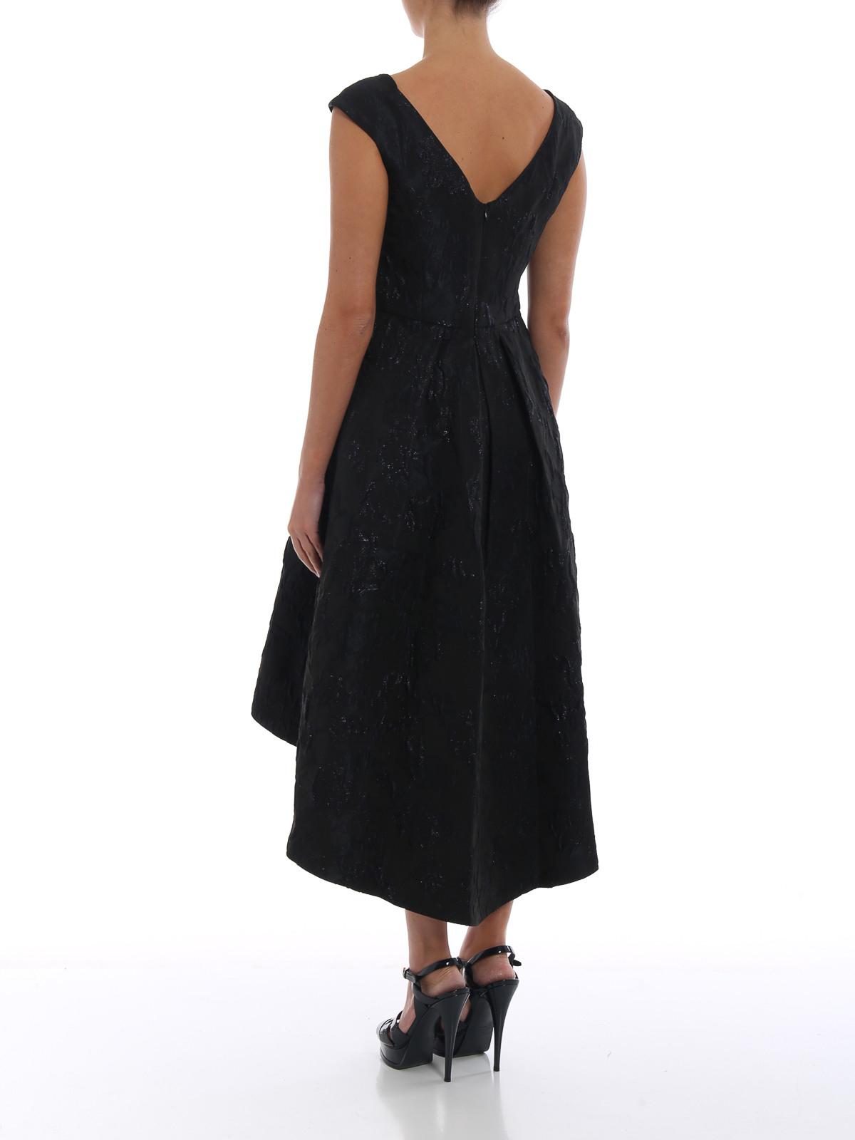 15 Einfach Ralph Lauren Abend Kleid SpezialgebietAbend Cool Ralph Lauren Abend Kleid Bester Preis