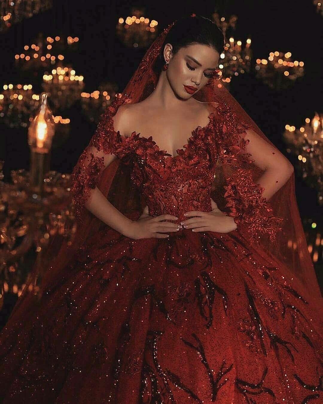 20 Luxurius Rote Kleider Für Henna Abend Ärmel10 Ausgezeichnet Rote Kleider Für Henna Abend Design