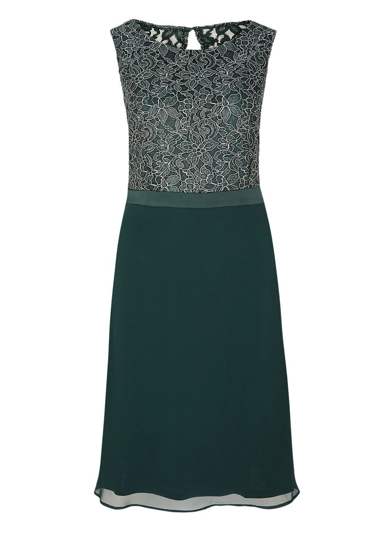 16 Genial S Oliver Abendkleider Galerie - Abendkleid