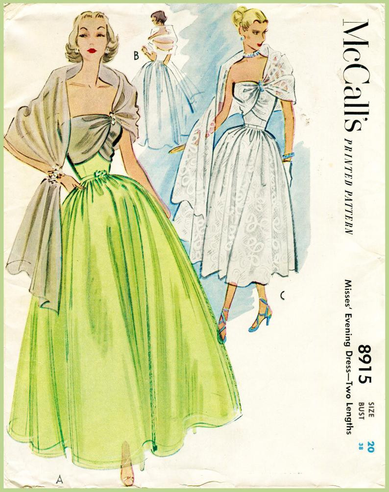 17 Genial Abend Kleid Englisch GalerieAbend Perfekt Abend Kleid Englisch Bester Preis