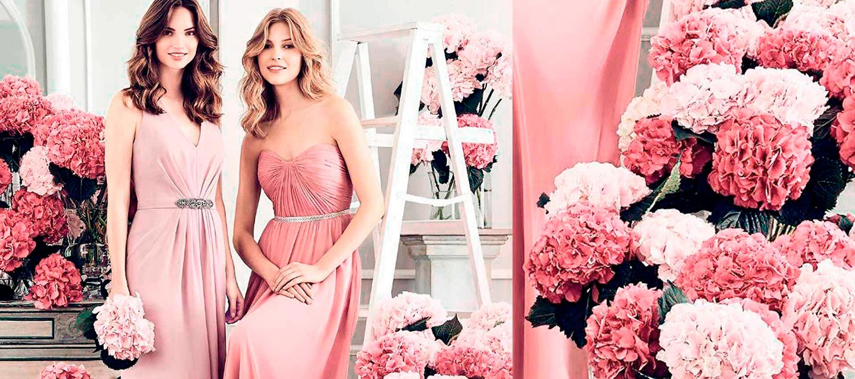 10 Genial Abendkleid Trend 2020 Stylish17 Spektakulär Abendkleid Trend 2020 Boutique