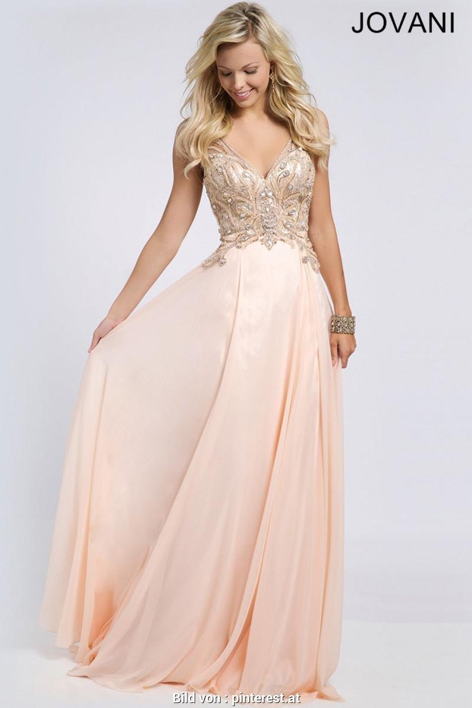 Formal Luxus Abendkleider Unter 100 Euro BoutiqueAbend Erstaunlich Abendkleider Unter 100 Euro Bester Preis