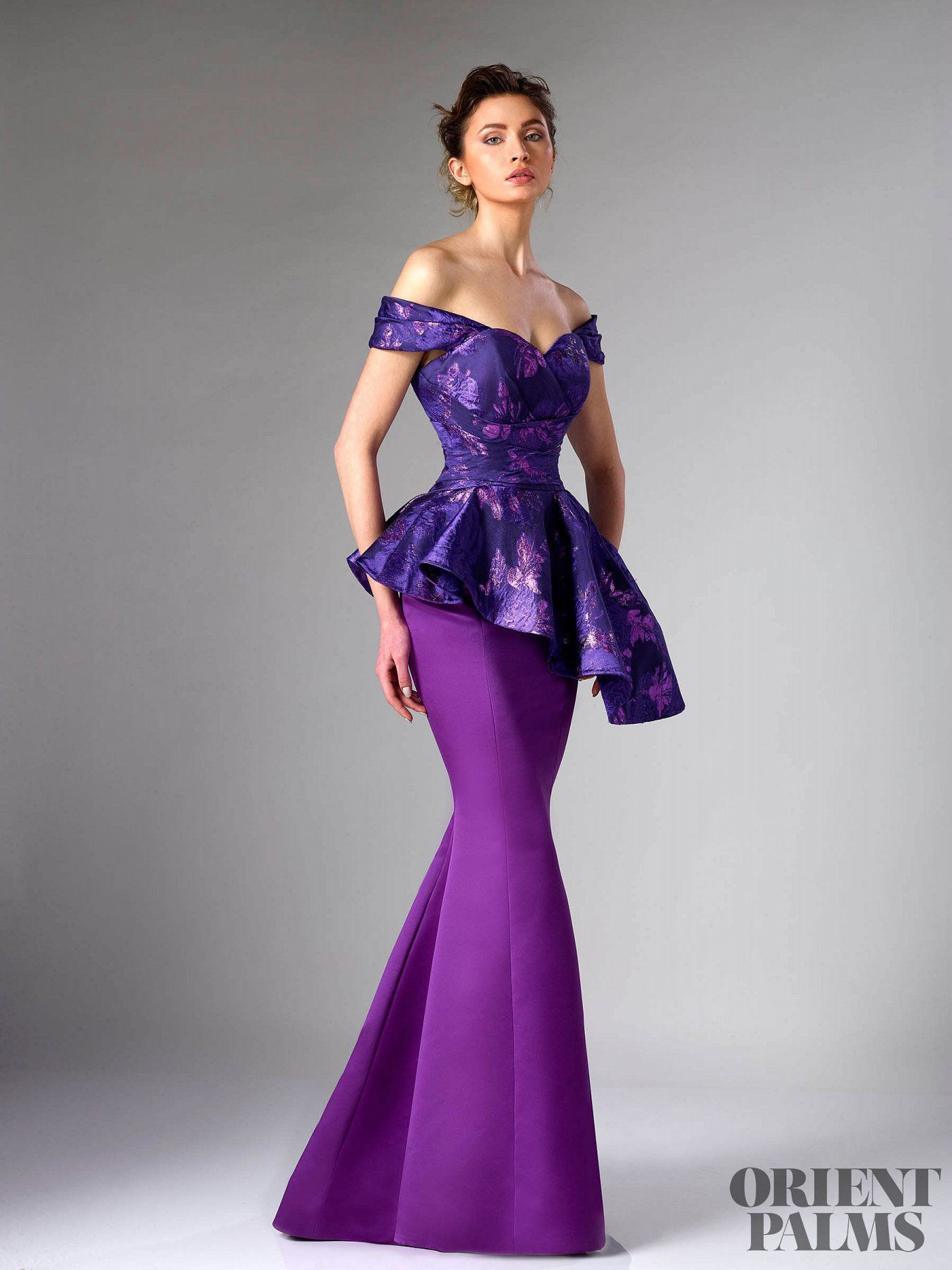15 Schön Mode W Abendkleider Design13 Großartig Mode W Abendkleider Stylish