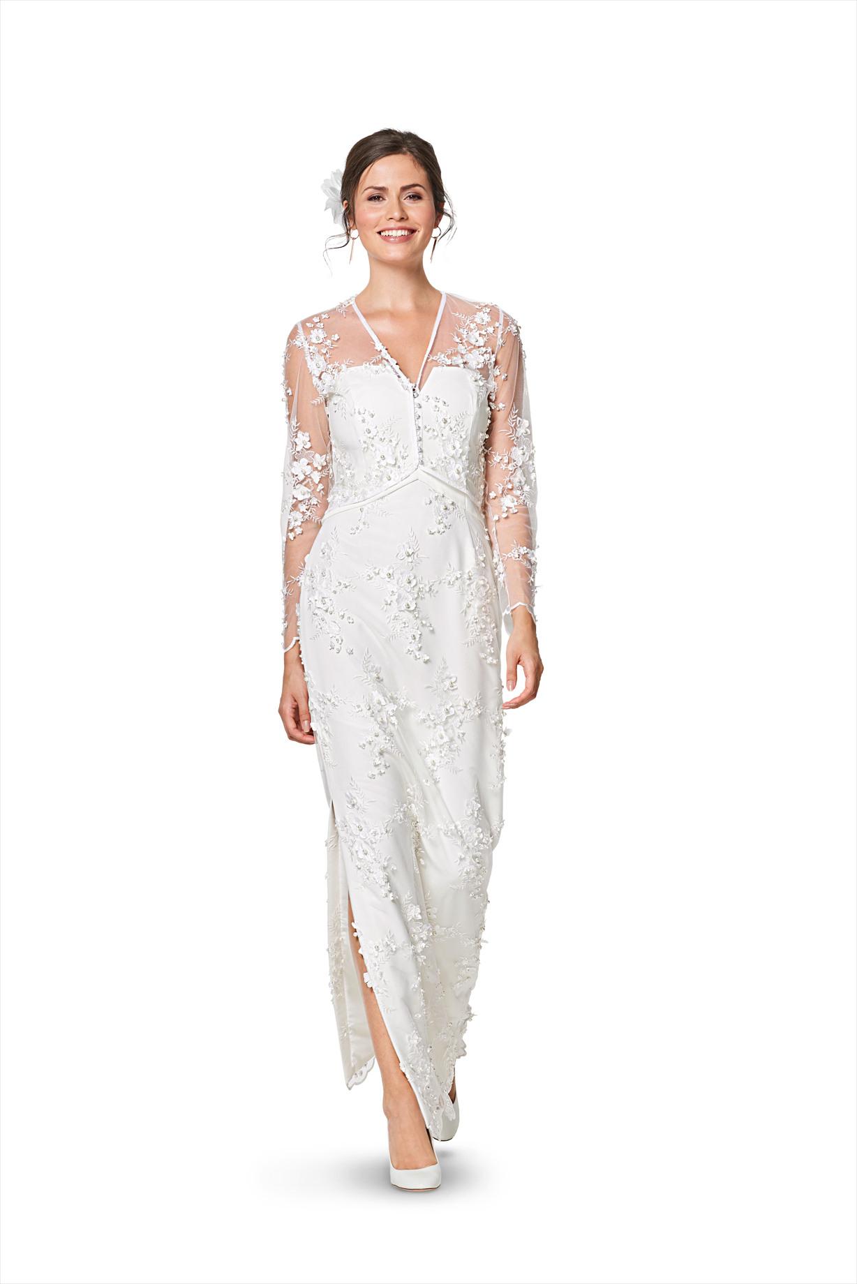 Abend Einfach Abendkleid Jäckchen Ärmel13 Luxurius Abendkleid Jäckchen Stylish