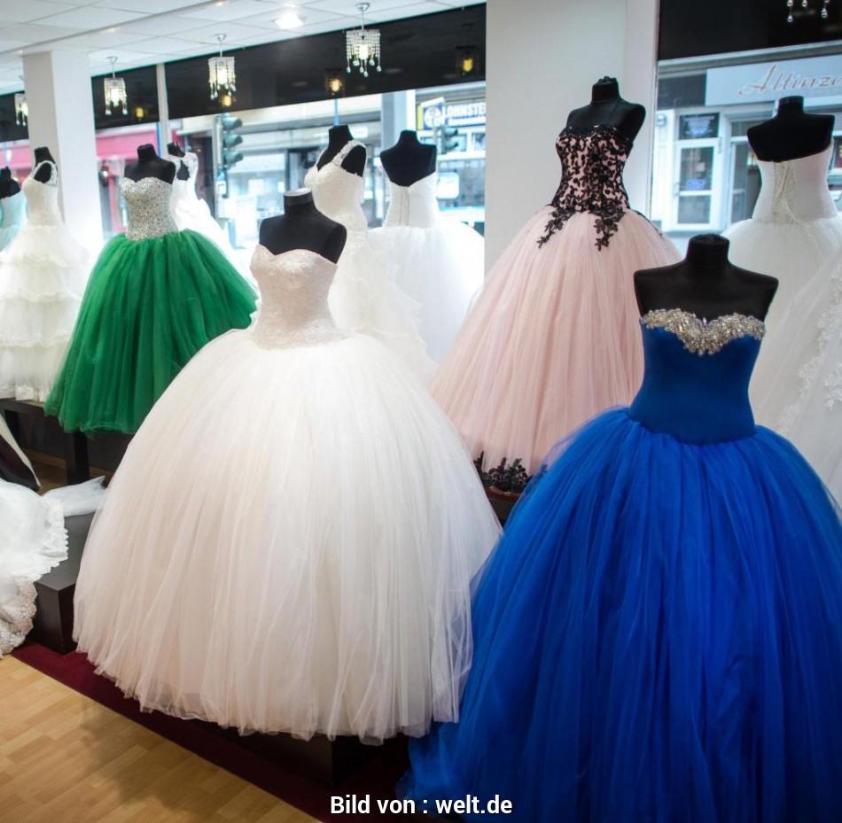 10 Leicht Abendkleider Duisburg Spezialgebiet17 Genial Abendkleider Duisburg Bester Preis