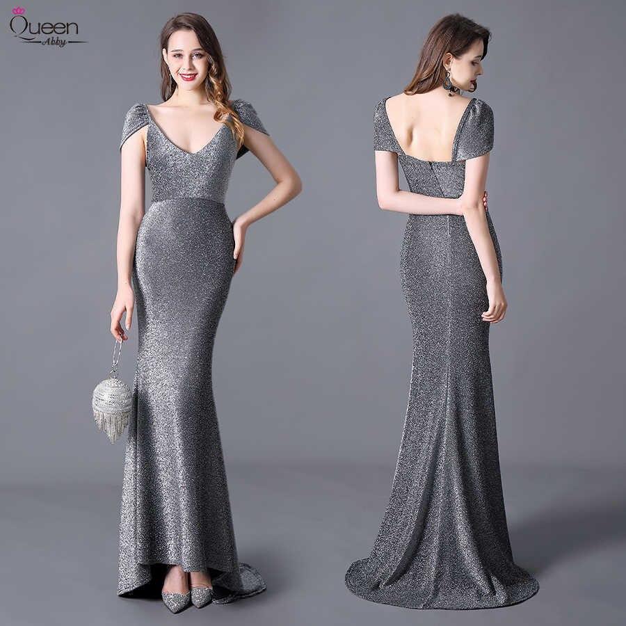 15 Schön Abendkleider Queen SpezialgebietAbend Leicht Abendkleider Queen für 2019