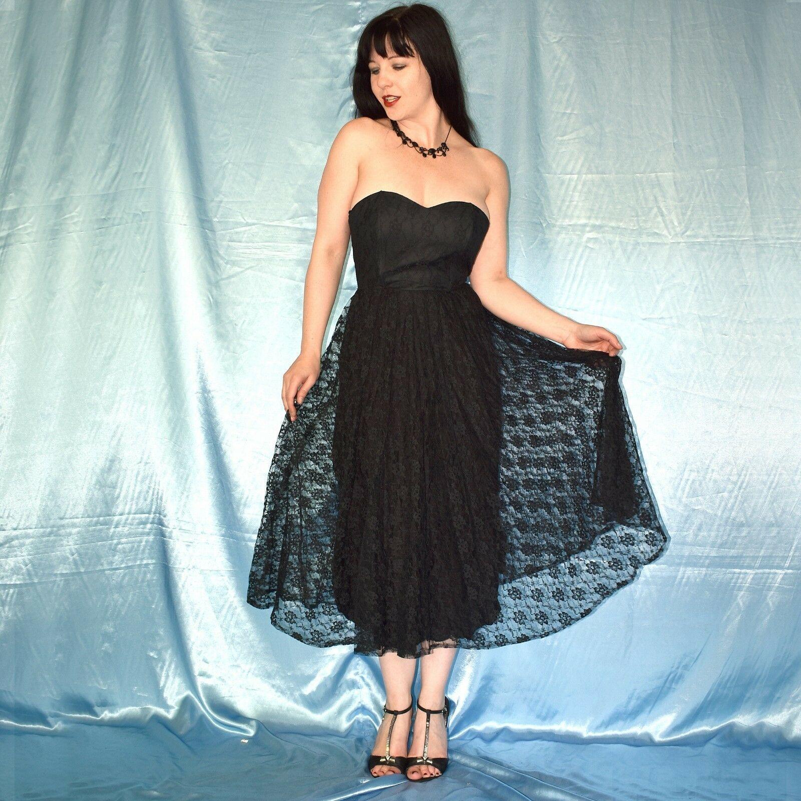 17 Kreativ Abendkleider Xs Lang Spezialgebiet - Abendkleid
