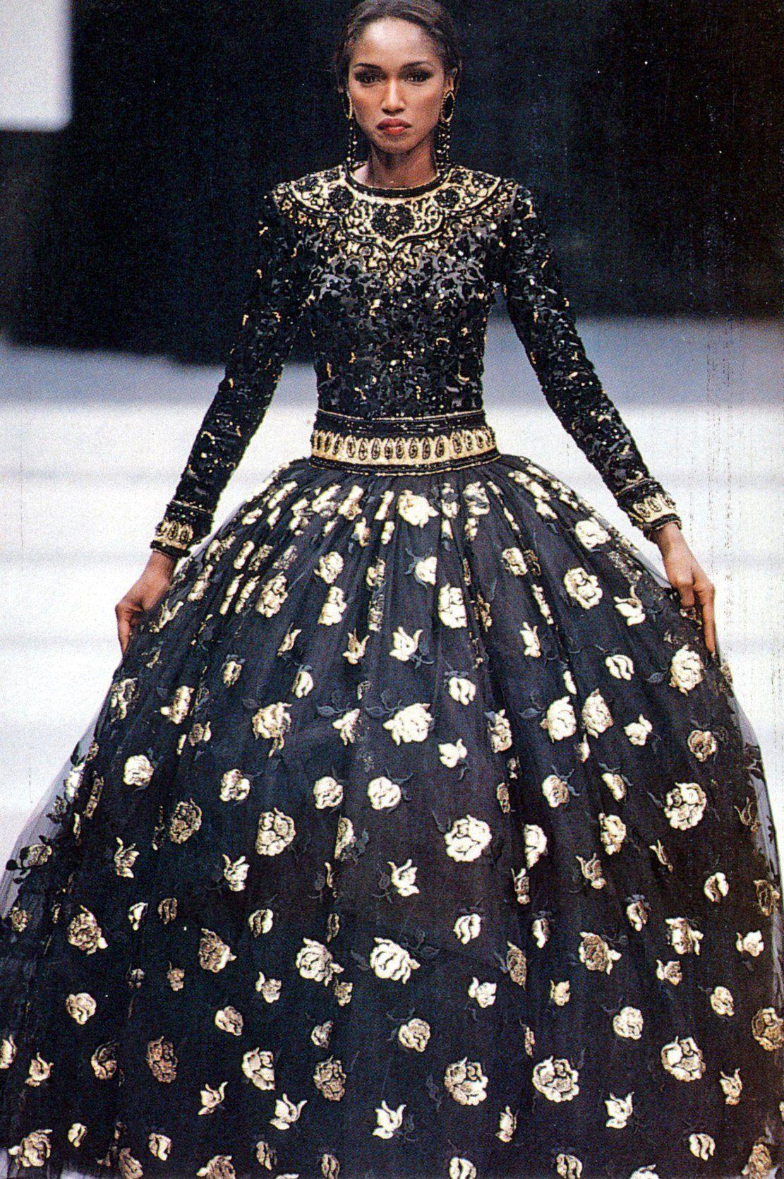 15 Schön Abendkleider Yves Saint Laurent Galerie17 Erstaunlich Abendkleider Yves Saint Laurent Spezialgebiet