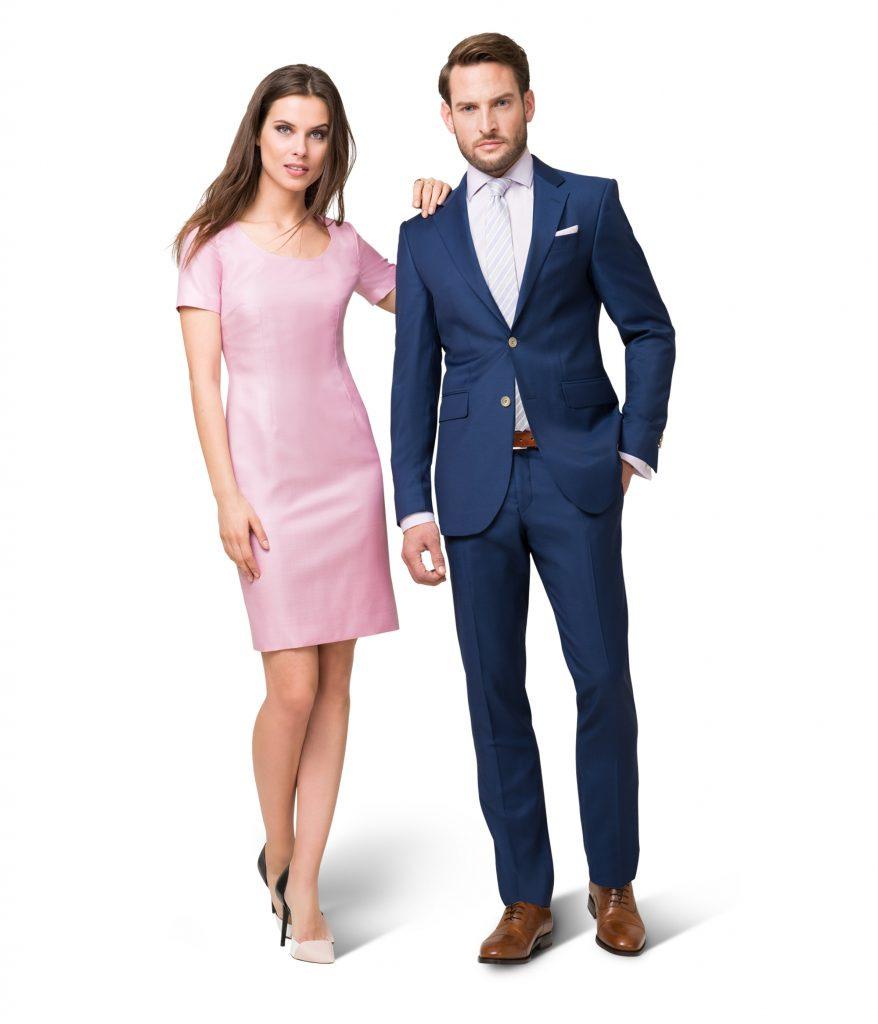 10 Perfekt Festliche Abendbekleidung Design Erstaunlich Festliche Abendbekleidung Boutique
