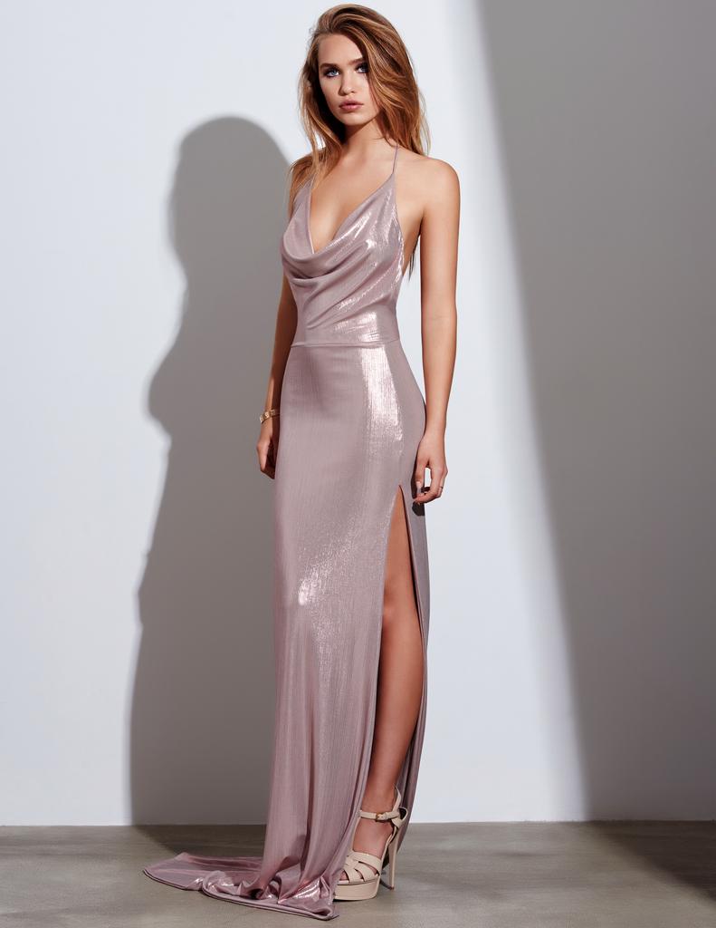 Abend Ausgezeichnet K Abendkleid Spezialgebiet10 Genial K Abendkleid Stylish
