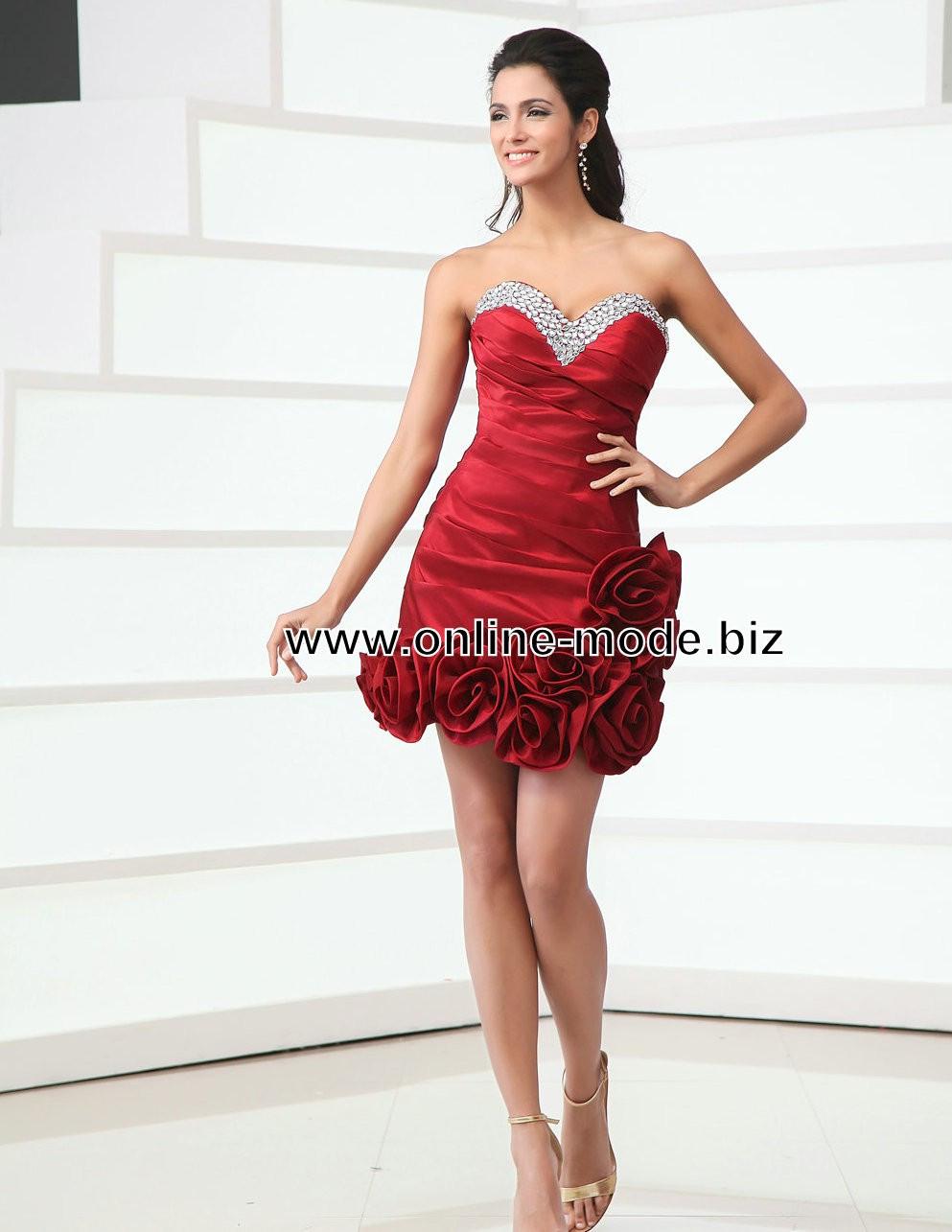 17 Coolste Kurzes Abendkleid Ärmel20 Coolste Kurzes Abendkleid Vertrieb