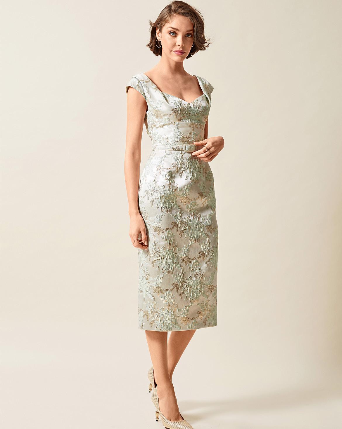 20 Genial Retro Abendkleid Galerie13 Elegant Retro Abendkleid Spezialgebiet