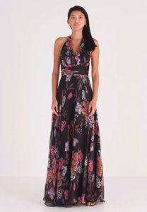 Designer Ausgezeichnet Zalando Mascara Abendkleid Stylish20 Einzigartig Zalando Mascara Abendkleid für 2019