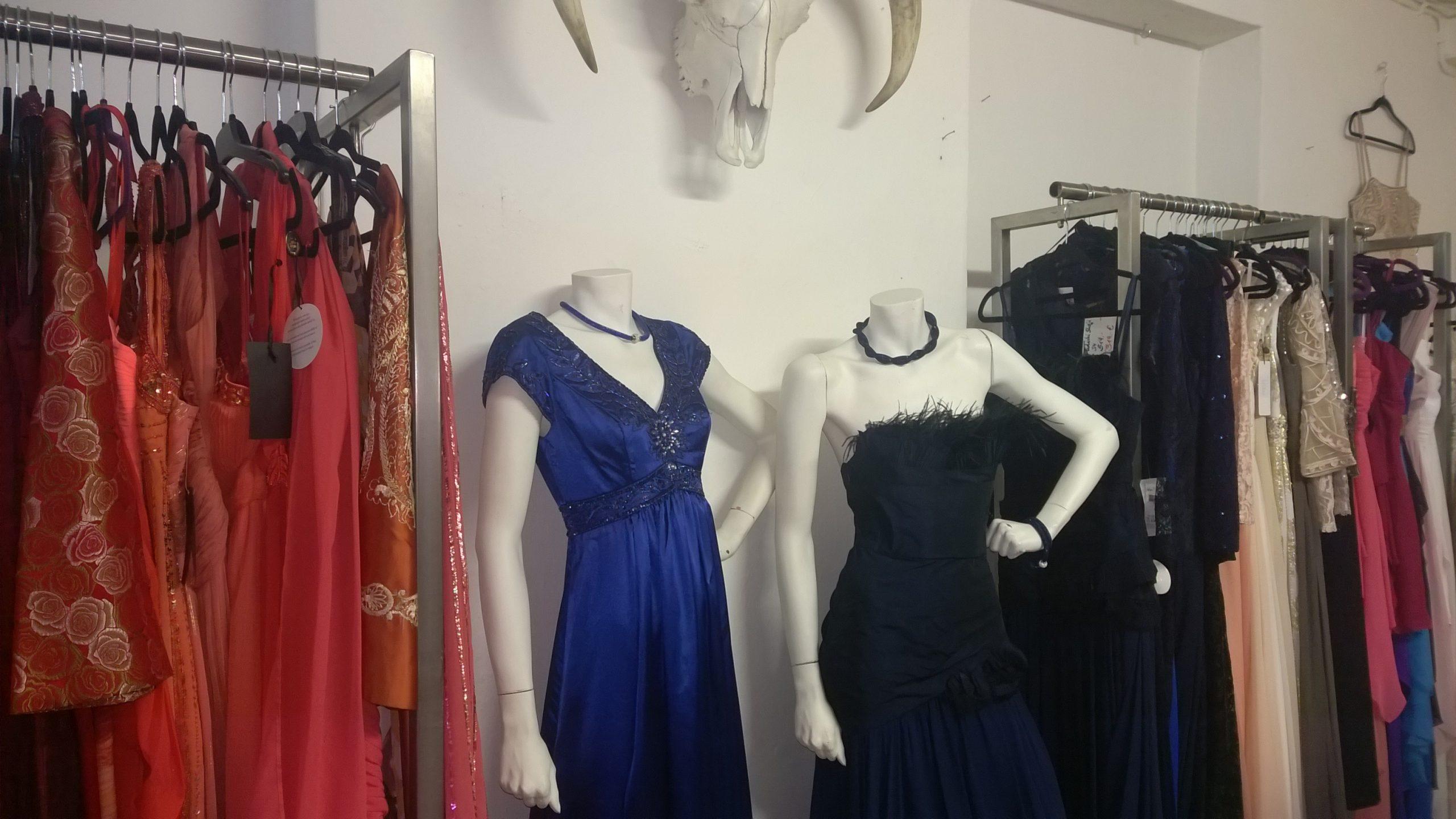17 Leicht Abendkleid Dortmund Stylish - Abendkleid