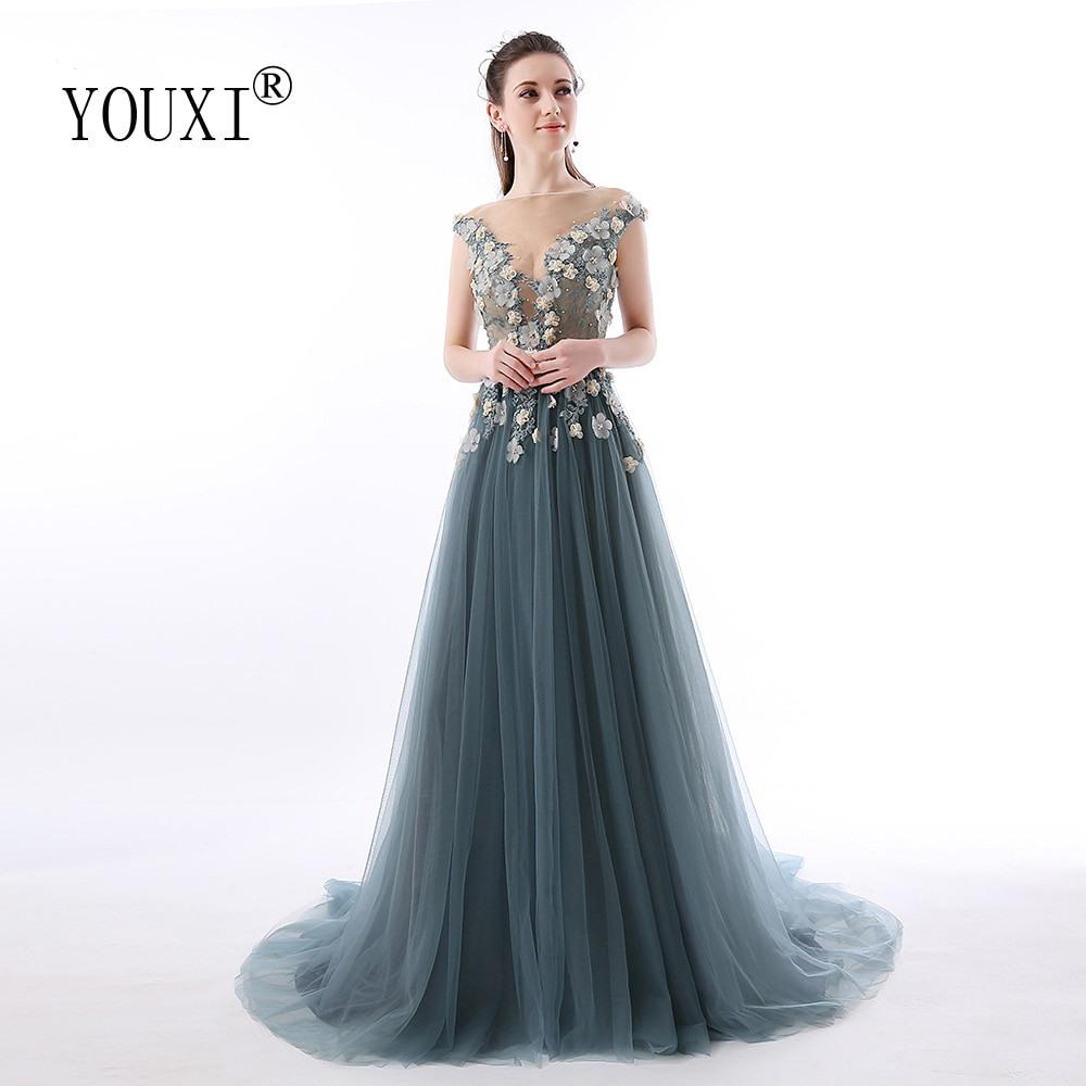10 Spektakulär Abendkleider B StylishFormal Elegant Abendkleider B Design