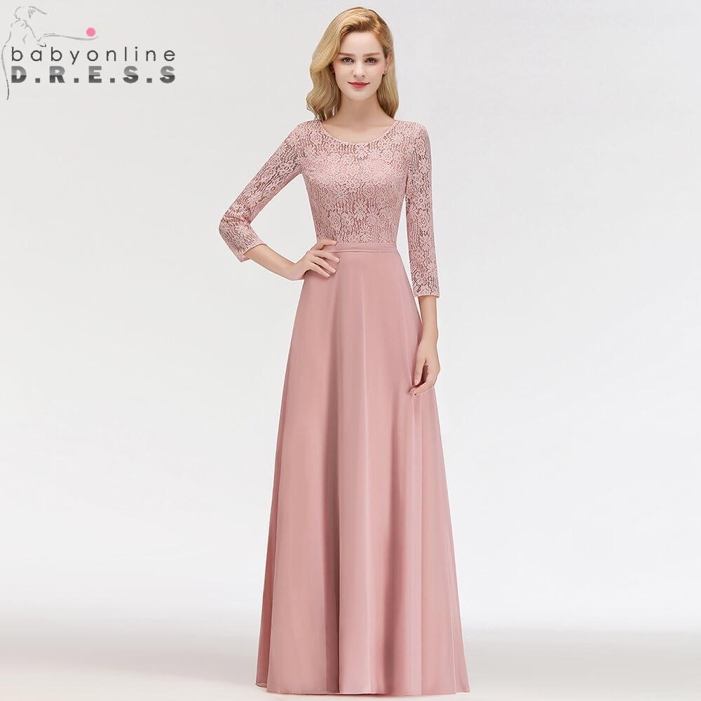 13 Coolste E Dress Abendkleider VertriebAbend Perfekt E Dress Abendkleider Galerie