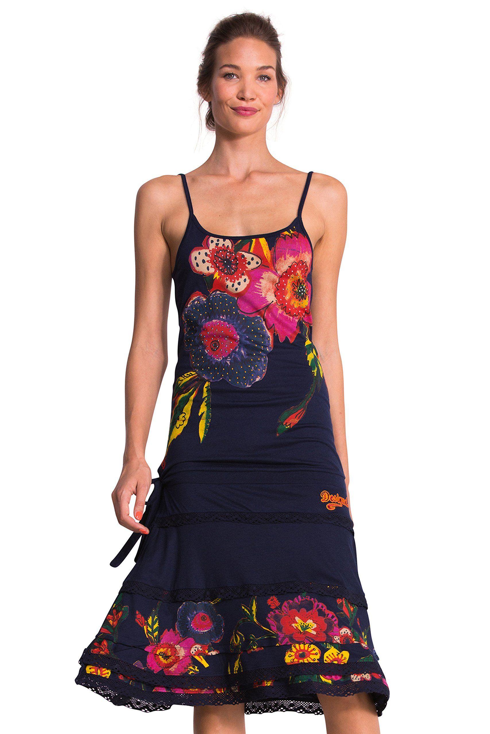 Abend Schön Kleid 34 für 2019Abend Einfach Kleid 34 Boutique