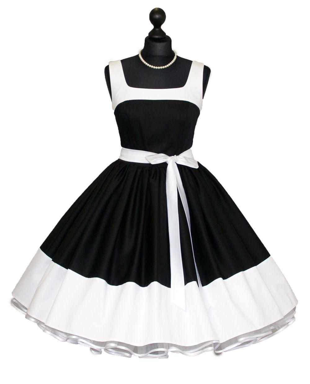20 Einfach Konfirmationskleider Weiß Bester PreisAbend Perfekt Konfirmationskleider Weiß Stylish
