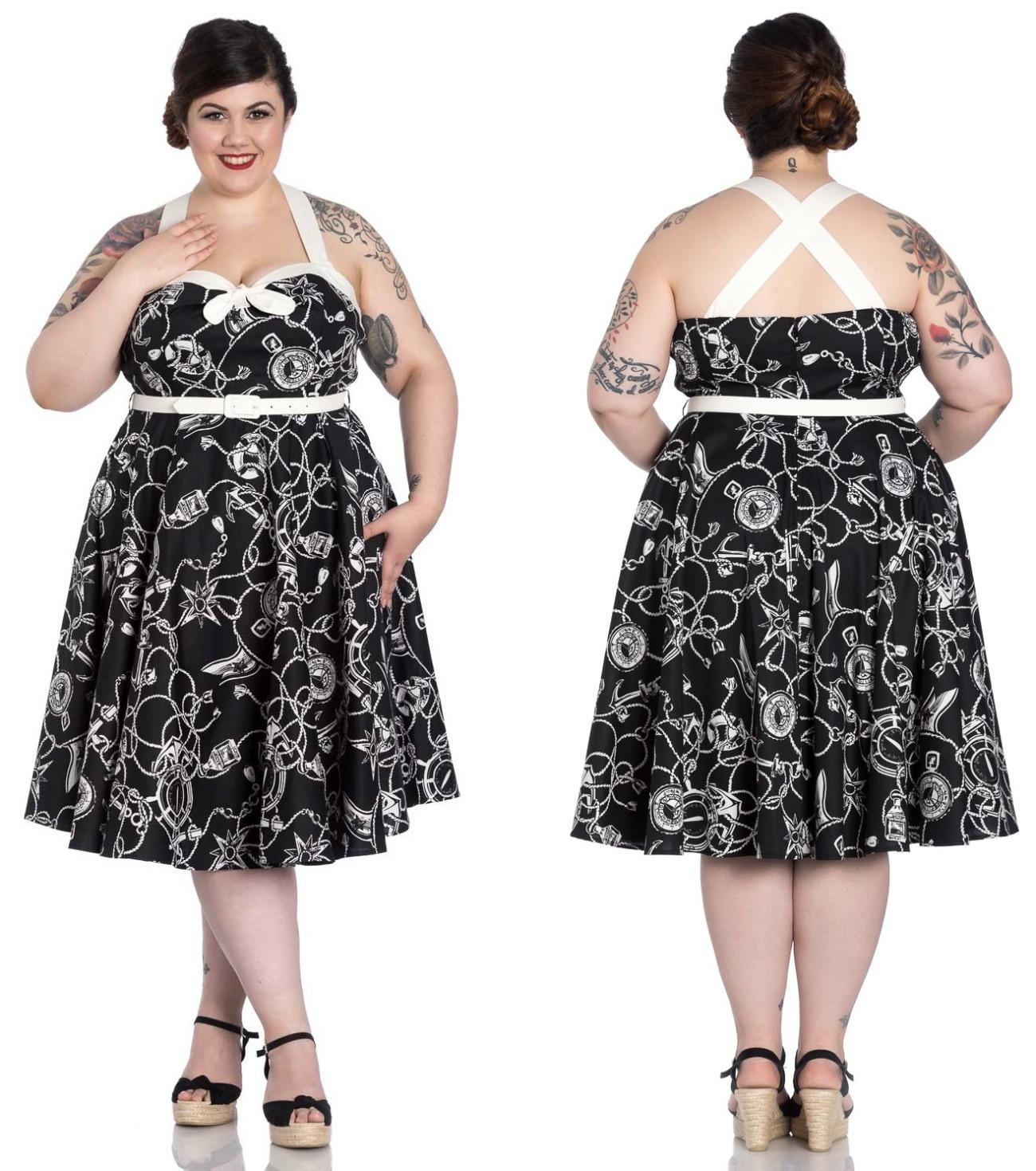 13 Großartig Neckholder Kleid für 2019Formal Spektakulär Neckholder Kleid Stylish